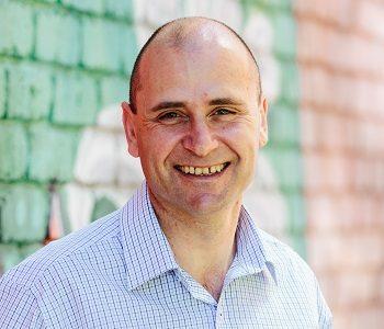 Steve Betinsky