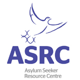 Statistics on Detention Centres, Immigration and Refugees