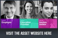visit_the_assetwebsite