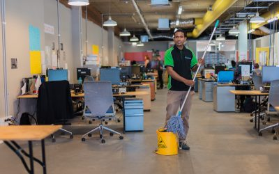 ASRC Cleaning_credit Zen Photography (2)