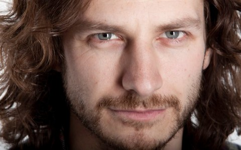 Wally de Backer