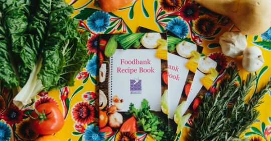Asrc foodbank recipe book is now on sale asylum seeker resource asrc foodbank recipe book is now on sale forumfinder Gallery