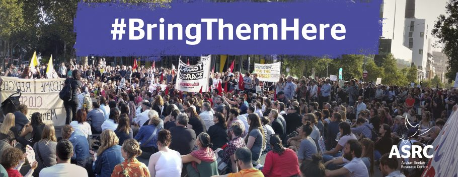 BringThemHere2