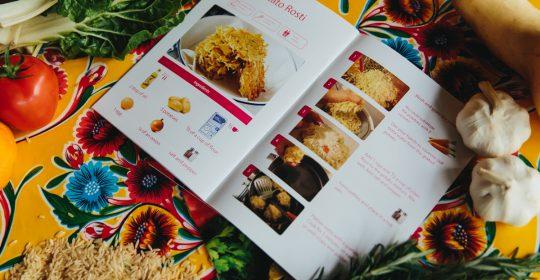 ASRC_FoodbankRecipeBook_KimLandy_lowres-6313