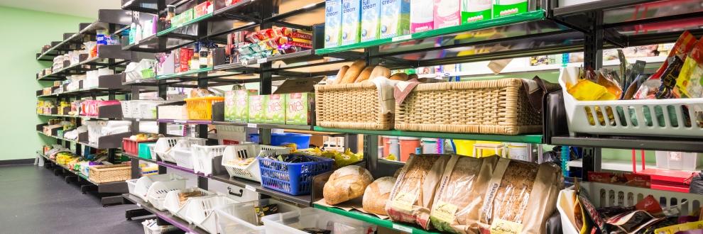 asrc foodbank