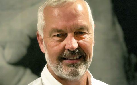 Greg Tucker