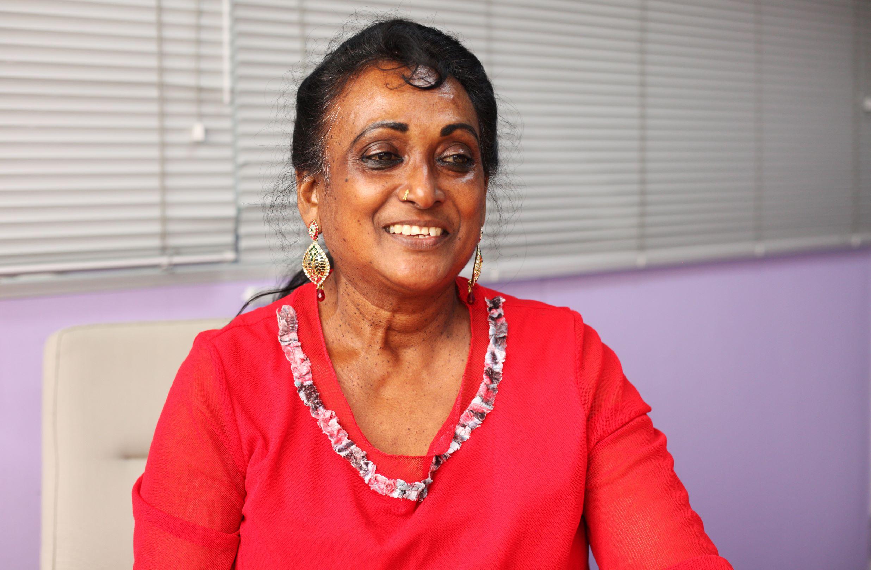 Kamla-refugee-woman