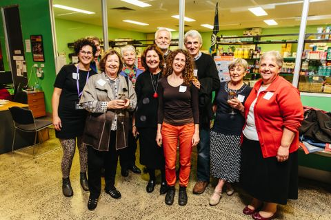 ASRC_Volunteers-Evening_must-credit-Kim-Landy