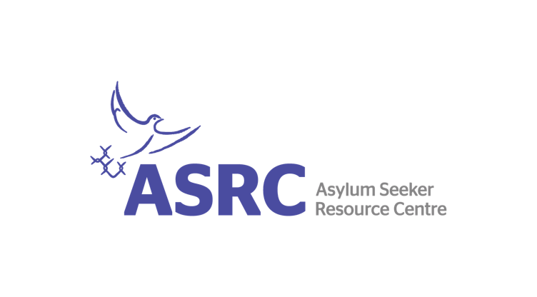 A Statement on COVID-19 from the Asylum Seeker Resource Centre