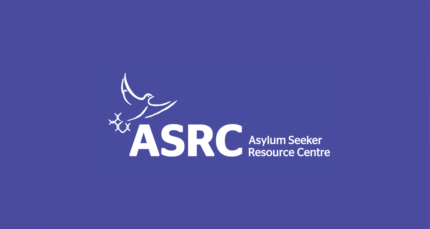 Update: COVID-19 and the ASRC