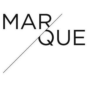 Marque Lawyers logo